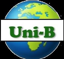 Uni-B